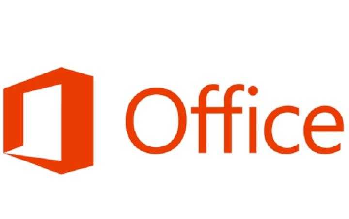 Δείτε πώς να πραγματοποιήσετε video κλήσεις απευθείας από το Office