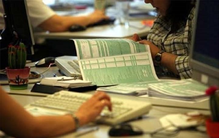 Νέα παράταση στη υποβολή των δηλώσεων ΦΠΑ
