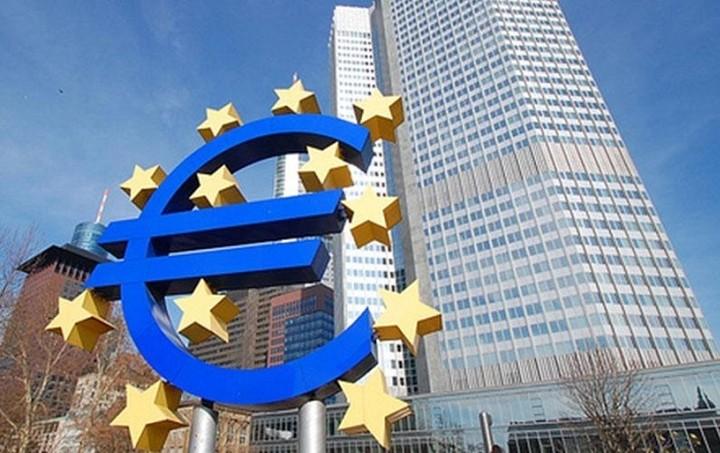 Ιδού τα αποτελέσματα των stress test των ελληνικών τραπεζών