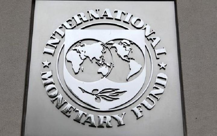 ΔΝΤ: Θέλουμε επίσημη ελάφρυνση του ελληνικού χρέους για να δώσουμε λεφτά