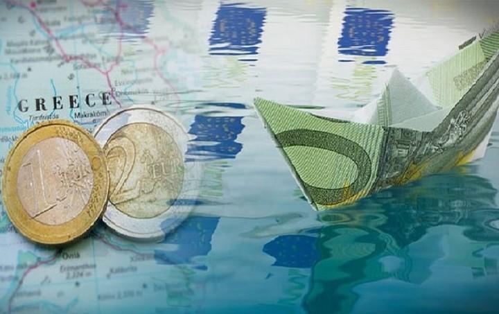 Die Welt: Άλλα 5 χρόνια ύφεση, ανεργία στα ύψη και χρέος στο 245% το 2022!