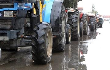 Νέες κινητοποιήσεις ετοιμάζουν οι αγρότες