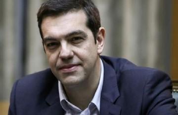 Ο Τσίπρας αποδέχτηκε την πρόσκληση του Νταβούτογλου - Θα επισκεφτεί την Τουρκία