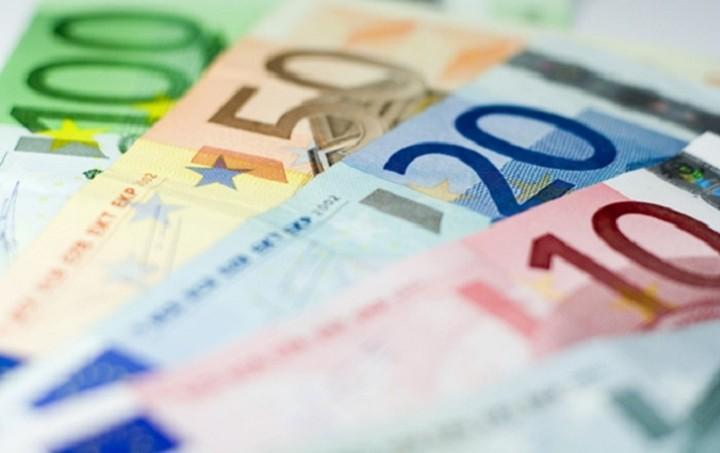 Συνάντηση για ΕΣΠΑ: Στόχος να απορροφηθούν όσο το δυνατόν περισσότερα κονδύλια