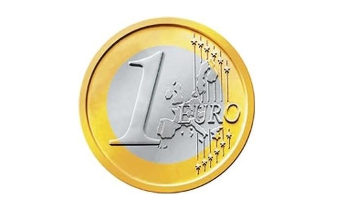 Συνάλλαγμα: Σε πτωτική τροχιά το ευρώ