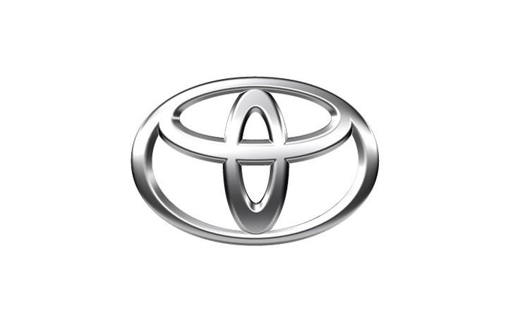Προληπτικός έλεγχος αυτοκινήτων από την TOYOTA - Ποια μοντέλα αφορά