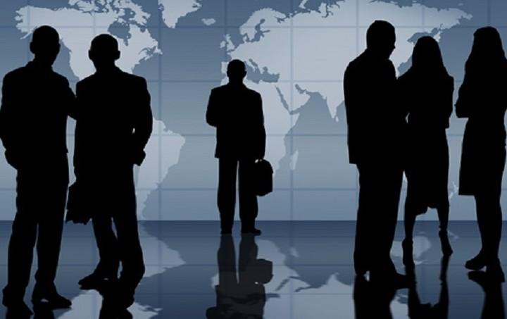 ICAP Group: Αυτές είναι οι πιο κερδοφόρες εταιρίες στην Ελλάδα