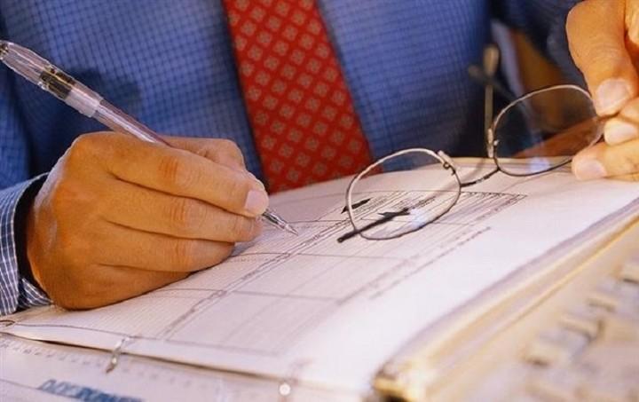Πρόταση για προστασία ξένων επενδύσεων κατέθεσε το Οικονομικό Επιμελητήριο