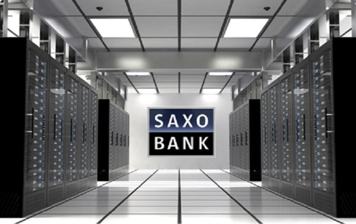 Saxo Bank: Βρισκόμαστε στα πρόθυρα μιας νέας παγκόσμιας κρίσης