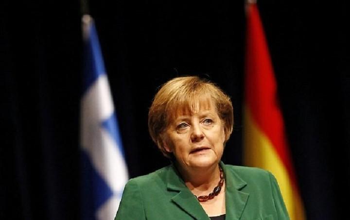 Mέρκελ: Χρειάζεται μια πανευρωπαϊκή προσέγγιση για τη διαχείριση του προσφυγικού