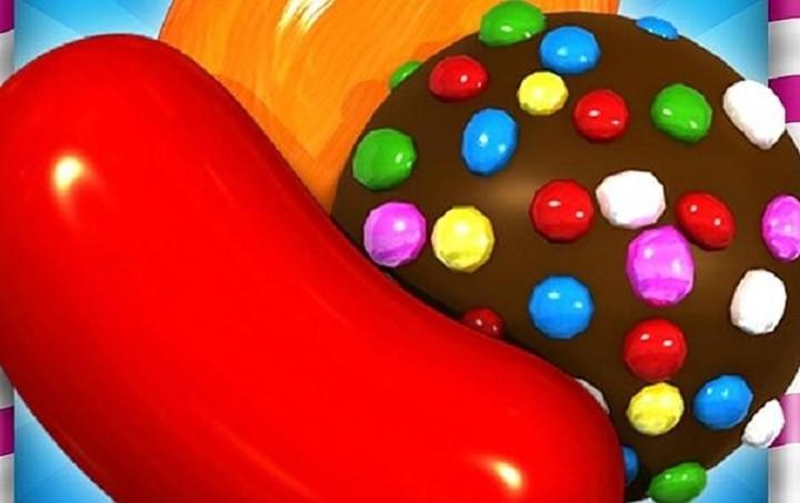 """Το δημοφιλές """"Candy Crush Saga"""" αλλάζει χέρια - Ποια εταιρία το αγοράζει"""
