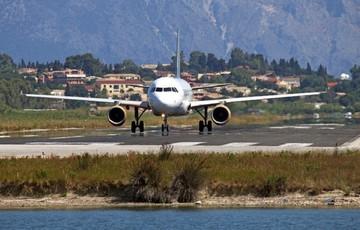 Στη Fraport με Πράξη Υπουργικού Συμβουλίου τα περιφερειακά αεροδρόμια -Όλη η απόφαση