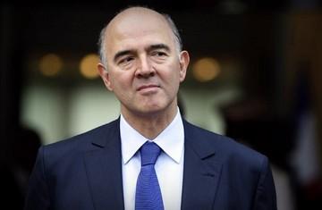 Μοσκοβισί: «Η Ελλάδα θα πρέπει να πάρει σκληρές αποφάσεις έως το τέλος του έτους»