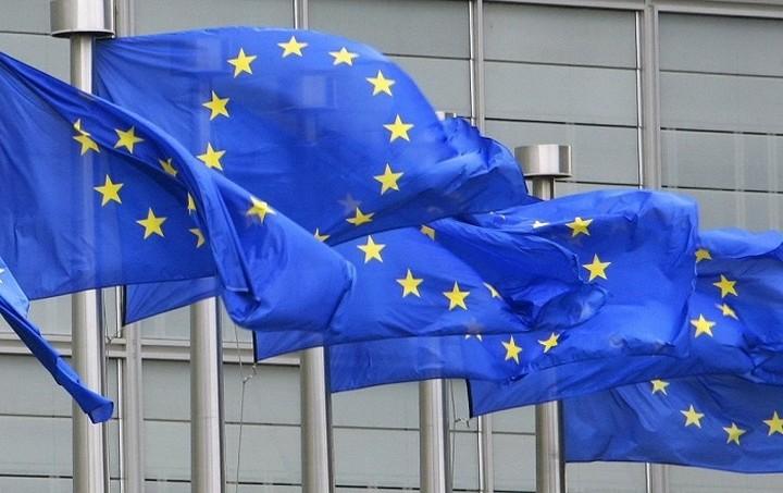 Αξιωματούχος Ευρωζώνης: Θα υπάρξει συμφωνία στο Eurogroup της Δευτέρας