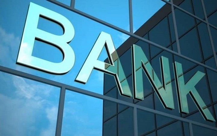 Όλα όσα πρέπει να ξέρετε για τις αυξήσεις κεφαλαίου των τραπεζών
