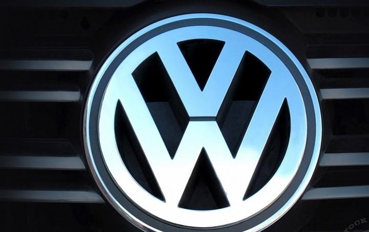 Μαζικές αγωγές στην Volkswagen από Ελληνες ιδιοκτήτες Ι.Χ.
