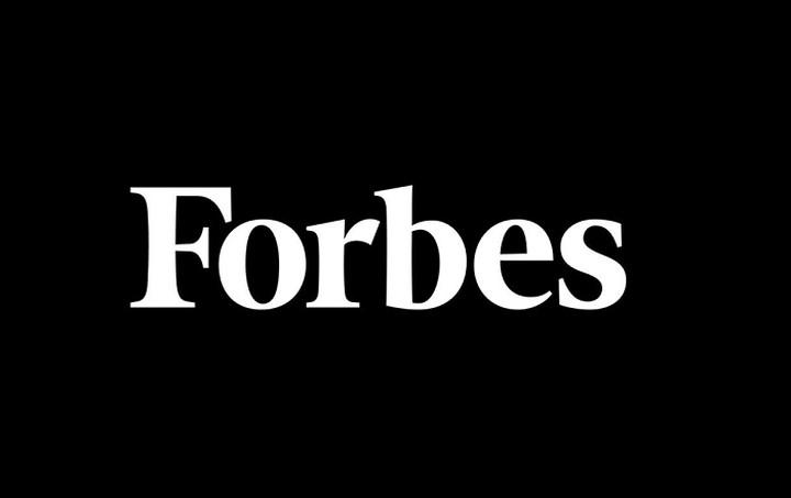 Forbes: Αυτοί είναι οι ισχυρότεροι άνθρωποι του κόσμου για το 2015