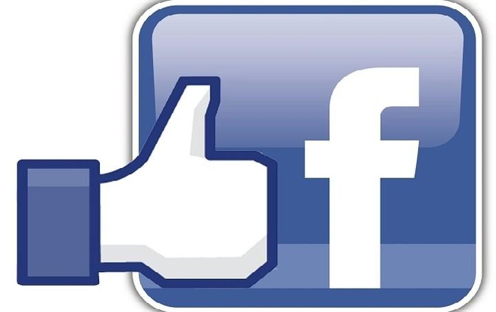Αυξήθηκαν τα κέρδη και οι χρήστες του Facebook - Αναλυτικά τα στοιχεία
