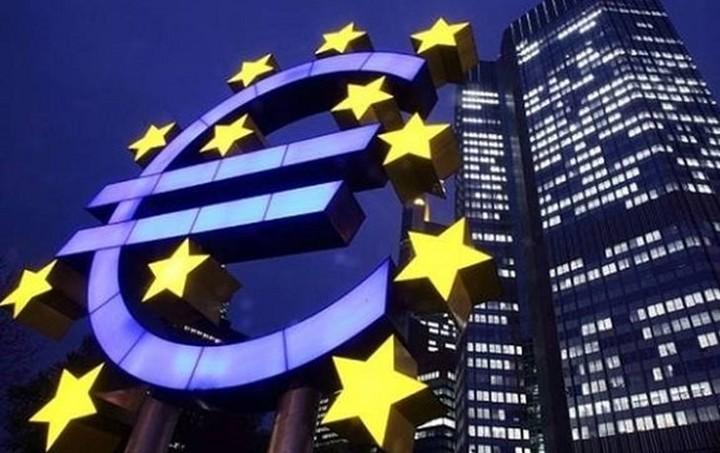 Μειώθηκε κατά 0,9 δισ. ευρώ ο ELA για τις ελληνικές τράπεζες