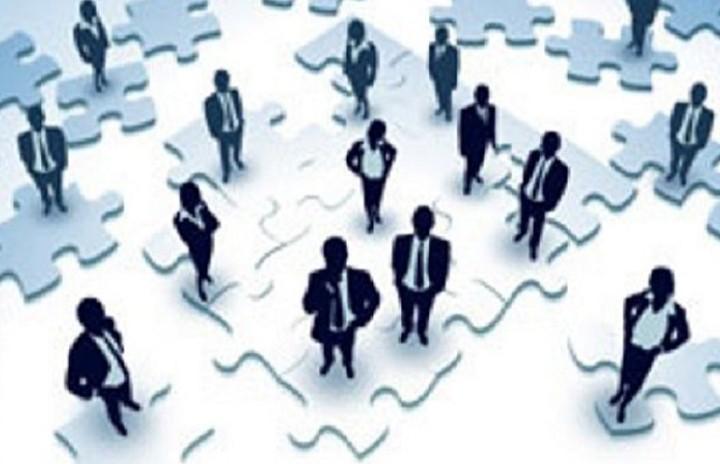 Οι 21 ελληνικές επιχειρήσεις που ψήνουν δουλειές στη Ζάμπια