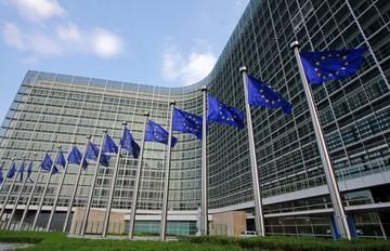 Κομισιόν: Το Eurogroup της Δευτέρας είναι μια καλή ευκαιρία για να αποτιμήσουμε την πρόοδο