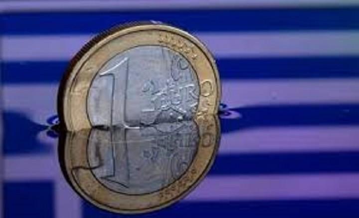 Υποχωρεί το ευρώ απέναντι στο δολάριο