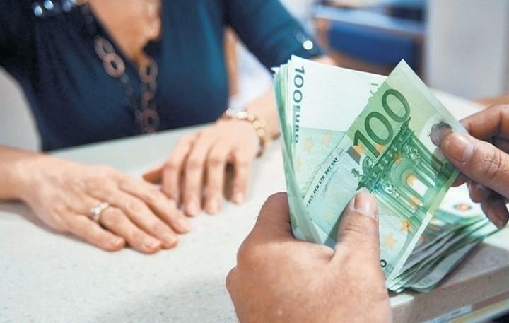 Οι δανειστές ζητούν ολικό ξήλωμα των 100 δόσεων