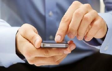 Η ΕΛ.ΑΣ. προειδοποιεί για παράνομο λογισμικό που δίνει πρόσβαση στα κινητά