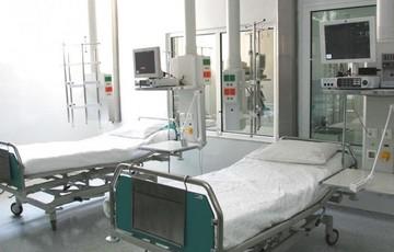 Η απεργία της 12ης Νοεμβρίου επεκτείνεται και στα νοσοκομεία