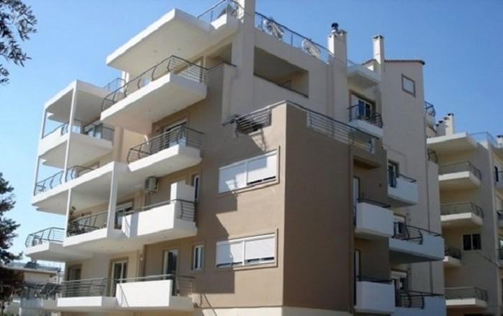 Το συμβιβαστικό σχέδιο για την κύρια κατοικία: «Θα το σώσεις αν πληρώσεις»