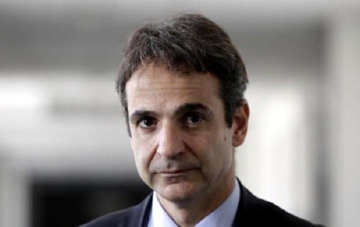 Κυρ. Μητσοτάκης: Ο πολιτικός μου λόγος έχει απήχηση και όσους ψηφοφόρους είναι εκτός ΝΔ