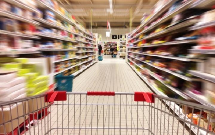 Σε ποια προϊόντα αυξήθηκαν και σε ποια μειώθηκαν οι τιμές