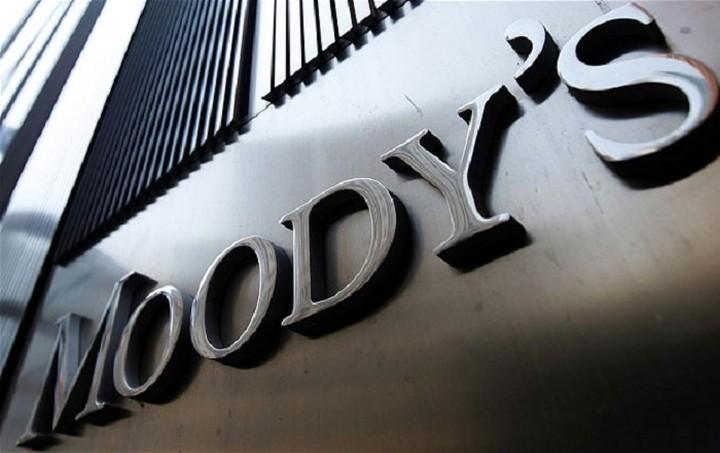 """Kαμπανάκι"" από την Moody's για την παγκόσμια οικονομία"