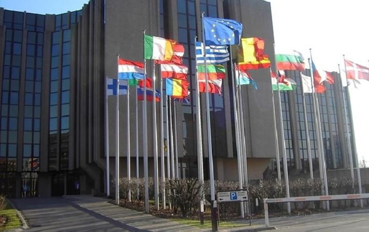 Ευρωπαϊκό Ελεγκτικό Συνέδριο: Η Ευρωπαϊκή Ένωση σπατάλησε 6,3 δισ. ευρώ το 2014