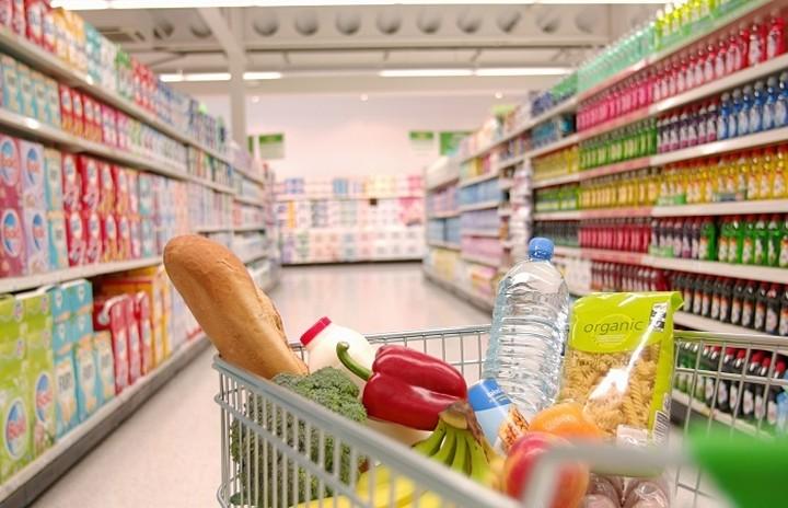 Crash Test: φθηνότερα ή ακριβότερα τα ελληνικά supermarket σε σχέση με τα ευρωπαϊκά; (πίνακες)