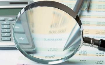 «Κούρεμα» 50% στα μερίσματα συνταξιούχων του Δημοσίου - Πως θα γίνει