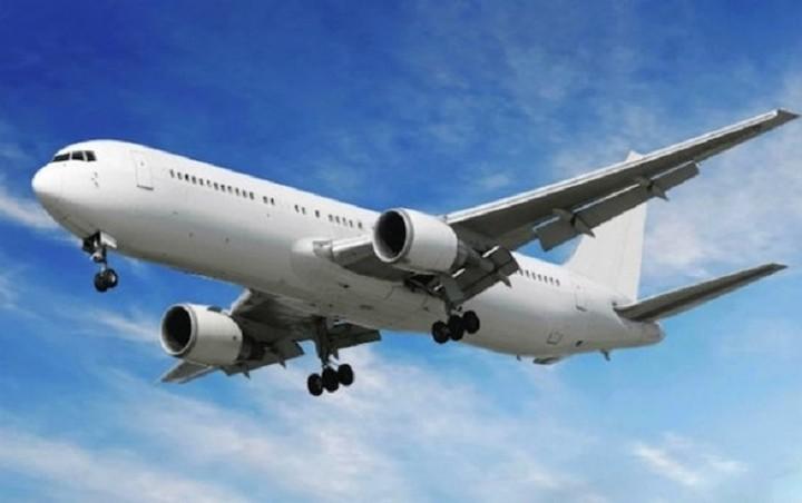 250.000 αεροπορικά εισιτήρια από 9.99€  -Ποιος τα δίνει και πως