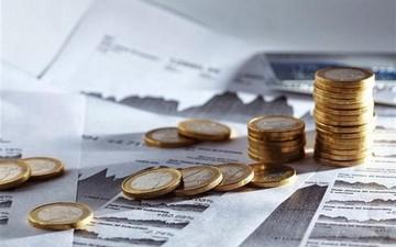 ΟΔΔΗΧ: Άντλησε 1,138 δισ. ευρώ από 3μηνα έντοκα
