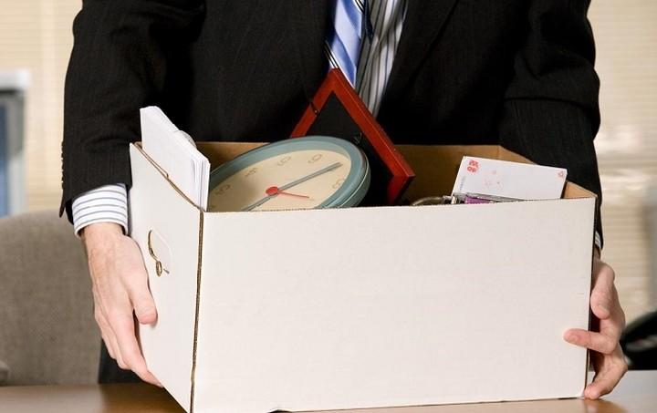 Πότε συνιστά απόλυση η μονομερής αλλαγή όρων από τους εργοδότες