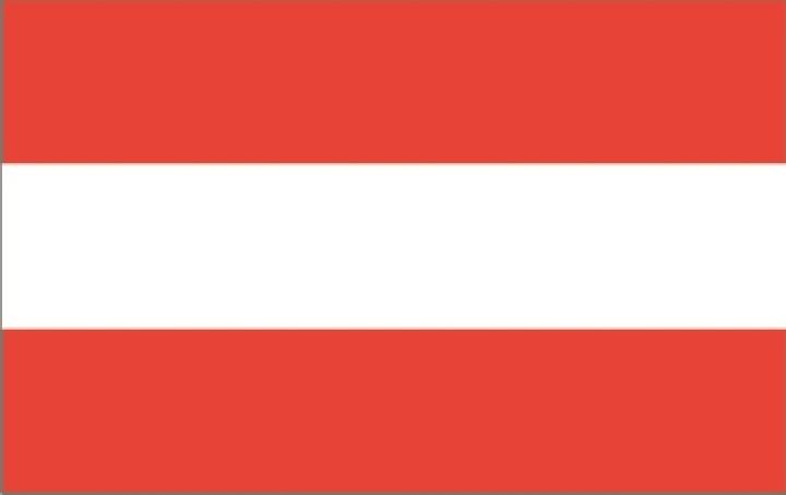 Το 75% των Αυστριακών λέει όχι στην ένταξη της Τουρκίας στην ΕΕ