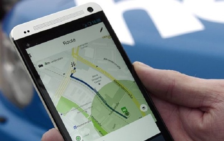 Πώς να πλοηγηθείτε στο Google Maps χωρίς να ξοδέψετε τα MB σας