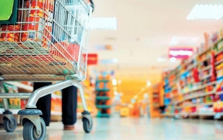 Ψήνεται mega deal στα σούπερ μάρκετ: Ποιος εξαγοράζει ποιον