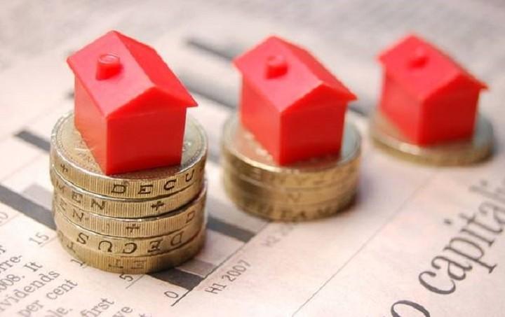 """Λύση """"εδώ και τώρα"""" για τα κόκκινα δάνεια - Η νέα απαίτηση των δανειστών"""