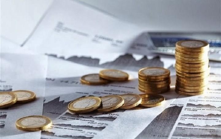 ΟΔΔΗΧ: Δεκτές μη ανταγωνιστικές προσφορές 262,5 εκατ. ευρώ