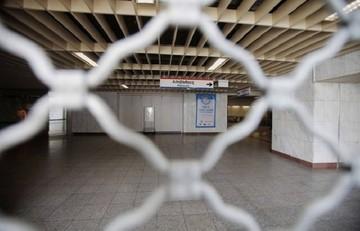 Απεργούν και την Κυριακή το μετρό, ο ηλεκτρικός και το τραμ