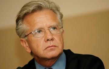 Ράις: Το ΔΝΤ εργάζεται με τους Ευρωπαίους για να αξιολογήσει την πρόοδο της Ελλάδας