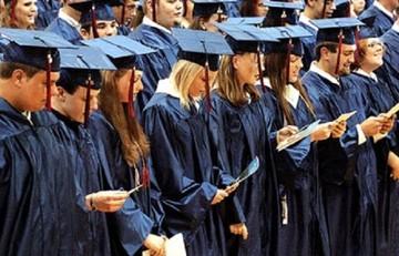 Στη λίστα με τα κορυφαία πανεπιστήμια του κόσμου έξι ελληνικά
