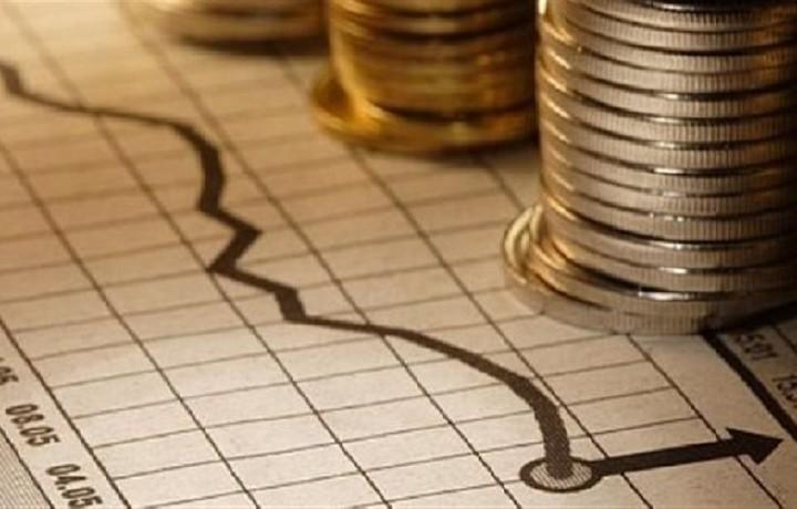 Η ελληνική οικονομία «άντεξε» τα capital controls  - Το ΑΕΠ του γ΄ τριμήνου 2015