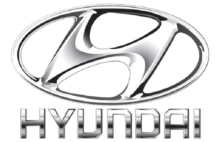 Aνακαλούνται 1.704 αυτοκίνητα Hyundai - Δείτε ποια και γιατί