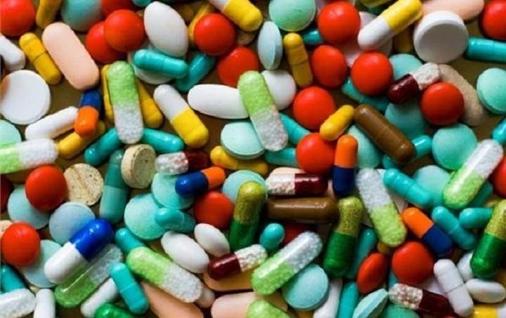 Σε δημόσια διαβούλευση οι τιμές των υπό ανατιμολόγηση φαρμακευτικών προϊόντων